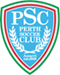 Perth Soccer Club