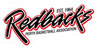 Perth Redbacks Basketball Association